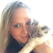 Lisa A. - Barre Pet Care Provider