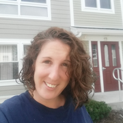 "Caitlin S. - South Yarmouth <span class=""translation_missing"" title=""translation missing: en.application.care_types.child_care"">Child Care</span>"