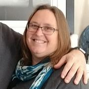 Jennifer P. - Clayton Nanny