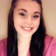 Megan L., Babysitter in Clarksville, TN with 3 years paid experience