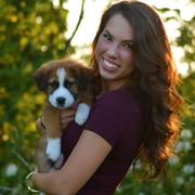 Hailey H. - Grove City Pet Care Provider