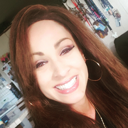 Marylee S., Babysitter in Ewa Beach, HI with 5 years paid experience