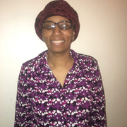 Priscilla G., Care Companion in Philadelphia, PA with 20 years paid experience
