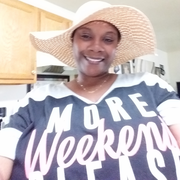Quentora D., Babysitter in Springfield, IL with 7 years paid experience