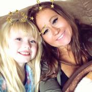 Shannah G. - Monroeville Babysitter