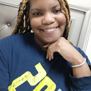 Vanessa S., Child Care in Natchitoches, LA 71457 with 8 years of paid experience