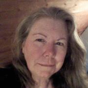 Joyce S. - Oneonta Nanny
