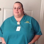 Clara D., Care Companion in Orlando, FL 32828 with 10 years paid experience