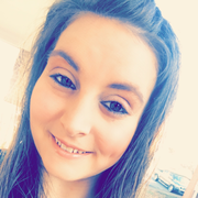 Brittany W., Care Companion in Lewisburg, TN with 0 years paid experience