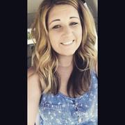 Rachel N. - Indianola Babysitter