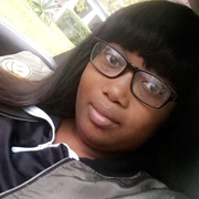 Aurella R., Care Companion in Jacksonville, FL with 3 years paid experience