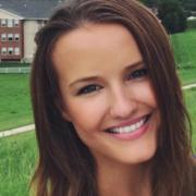 Stefani P. - Peoria Babysitter