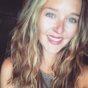 Rylee K. - Hinesburg Babysitter