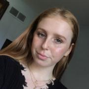 Courtney T. - New Haven Babysitter
