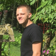 Charles G., Care Companion in Farmington, MI with 1 year paid experience