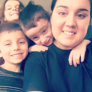 """Candace T. - Lancaster <span class=""""translation_missing"""" title=""""translation missing: en.application.care_types.child_care"""">Child Care</span>"""
