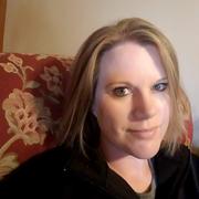 Jennifer C. - Whitehouse Babysitter