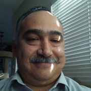 Fernando M., Pet Care Provider in Modesto, CA with 1 year paid experience
