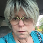 Cheryl B., Care Companion in Crum Lynne, PA with 2 years paid experience