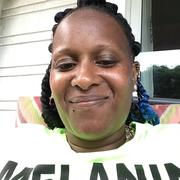 Tyheesha E., Care Companion in Syracuse, NY with 2 years paid experience