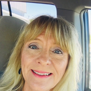 Liz A., Care Companion in Whitehouse, TX with 0 years paid experience