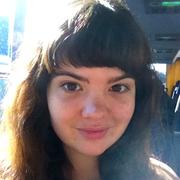 Danielle S. - New York Babysitter