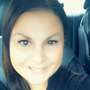 Nicole O., Babysitter in Lapeer, MI with 10 years paid experience