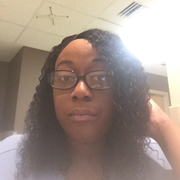 Monique H., Care Companion in Tuscaloosa, AL with 14 years paid experience