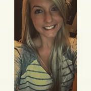 Shaela J. - Berea Babysitter
