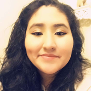 Bianey R., Nanny in Escondido, CA with 1 year paid experience