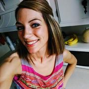 Courtney C. - Evansville Babysitter