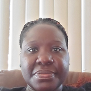 Shandera W., Care Companion in Augusta, GA 30906 with 15 years paid experience