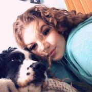 Madeline B. - Rochester Pet Care Provider