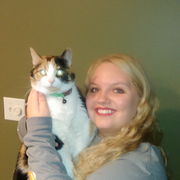 Kristen T. - Cumberland Gap Pet Care Provider