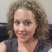 Erin S. - Beaver Babysitter