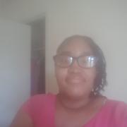Michelle D. - Greenville Babysitter