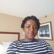 Adesola A. - Cincinnati Care Companion