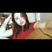 Victoria A. - Little Elm Babysitter