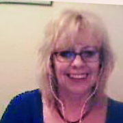 Brigitte E., Care Companion in Puyallup, WA with 25 years paid experience