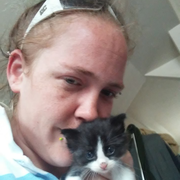 Tiesha C. - Schenectady Pet Care Provider