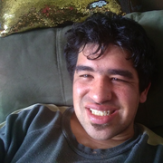 Daniel V. - Watertown Babysitter