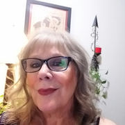 Barbara M., Babysitter in Whitefish, MT with 15 years paid experience