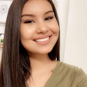 Bianca C., Child Care Provider in 78073 with 1 year of paid experience