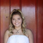 Madison R. - Auburn Babysitter