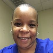 Lynda D., Care Companion in McKinney, TX with 2 years paid experience