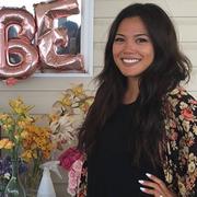 Jessica P. - Kailua Kona Babysitter