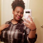 Linda C. - Kokomo Babysitter