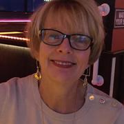 Barbara M. - East Amherst Babysitter