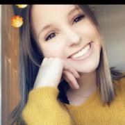 Kalia J. - Boulder City Babysitter