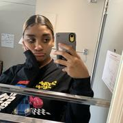 Alexa L., Babysitter in Buffalo, NY with 4 years paid experience